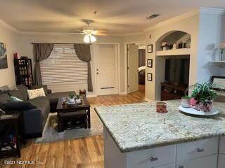 3591 Kernan Blvd #823, Jacksonville, FL 32224 (MLS #1113714) :: Noah Bailey Group