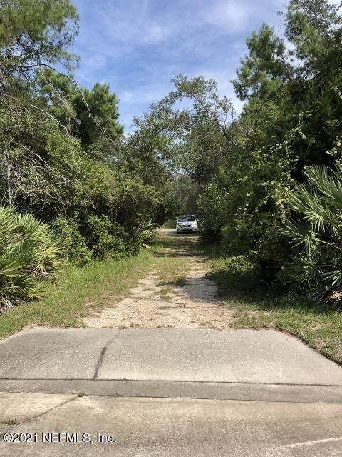 6700 Hidden Creek Blvd, St Augustine, FL 32086 (MLS #1113778) :: The Hanley Home Team