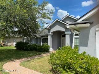 14181 Summer Breeze Dr E, Jacksonville, FL 32218 (MLS #1113884) :: Noah Bailey Group