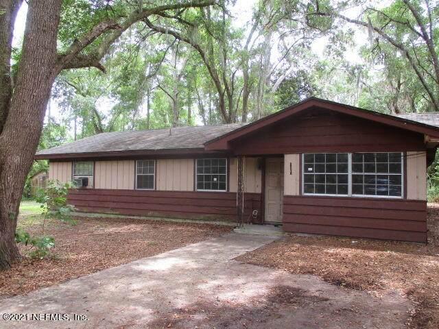 8607 Hipps Rd, Jacksonville, FL 32244 (MLS #1114211) :: Noah Bailey Group