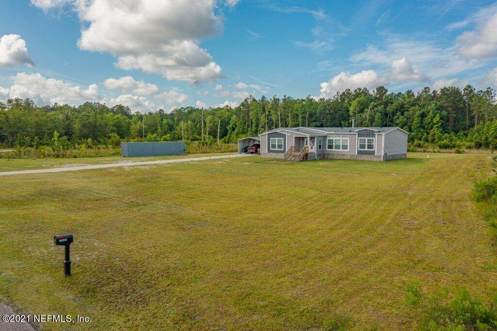 15608 Forest Trail Rd - Photo 1