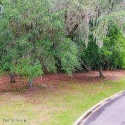 97032 Huntington Ct, Yulee, FL 32097 (MLS #1115049) :: Noah Bailey Group
