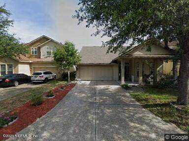 6313 Endelstow Ln, Jacksonville, FL 32258 (MLS #1115709) :: Endless Summer Realty