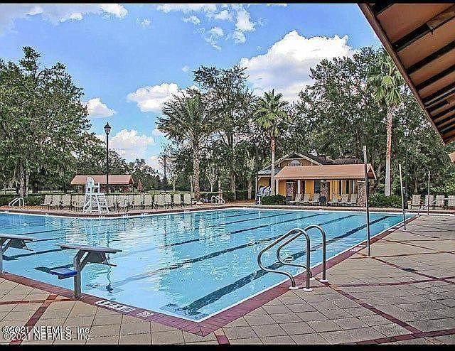 1753 Wild Dunes Cir, Orange Park, FL 32065 (MLS #1115836) :: The DJ & Lindsey Team