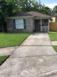 6124 Key Hollow Ct, Jacksonville, FL 32205 (MLS #1115898) :: The Impact Group with Momentum Realty