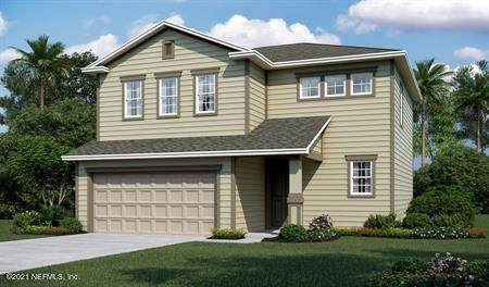 5065 Sawmill Point Way, Jacksonville, FL 32210 (MLS #1115932) :: Military Realty