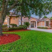 3701 Coastal View Dr, Jacksonville, FL 32250 (MLS #1116095) :: The DJ & Lindsey Team
