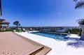 115 Inlet Dr, St Augustine, FL 32080 (MLS #1116209) :: Bridge City Real Estate Co.