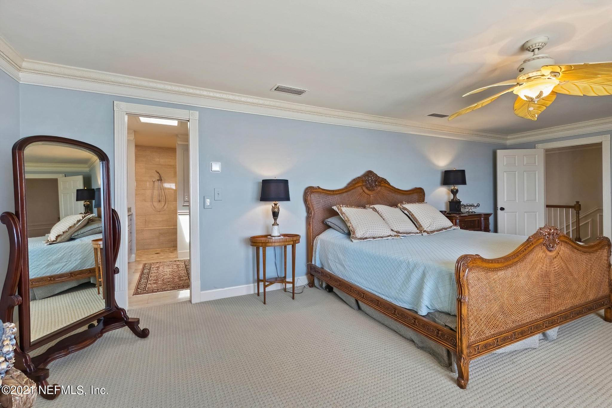115 Inlet Dr - Photo 40
