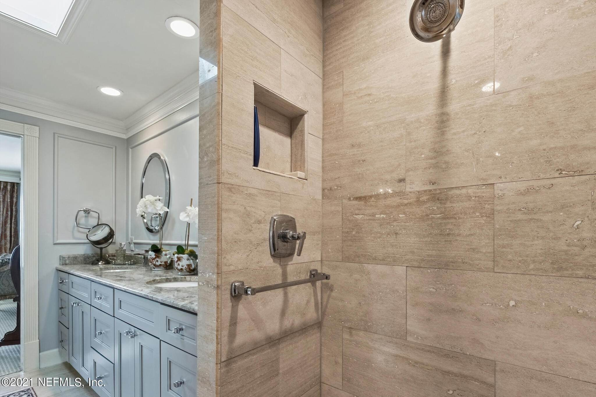 115 Inlet Dr - Photo 44