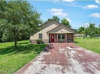9152 10TH Ave, Jacksonville, FL 32208 (MLS #1116321) :: Bridge City Real Estate Co.