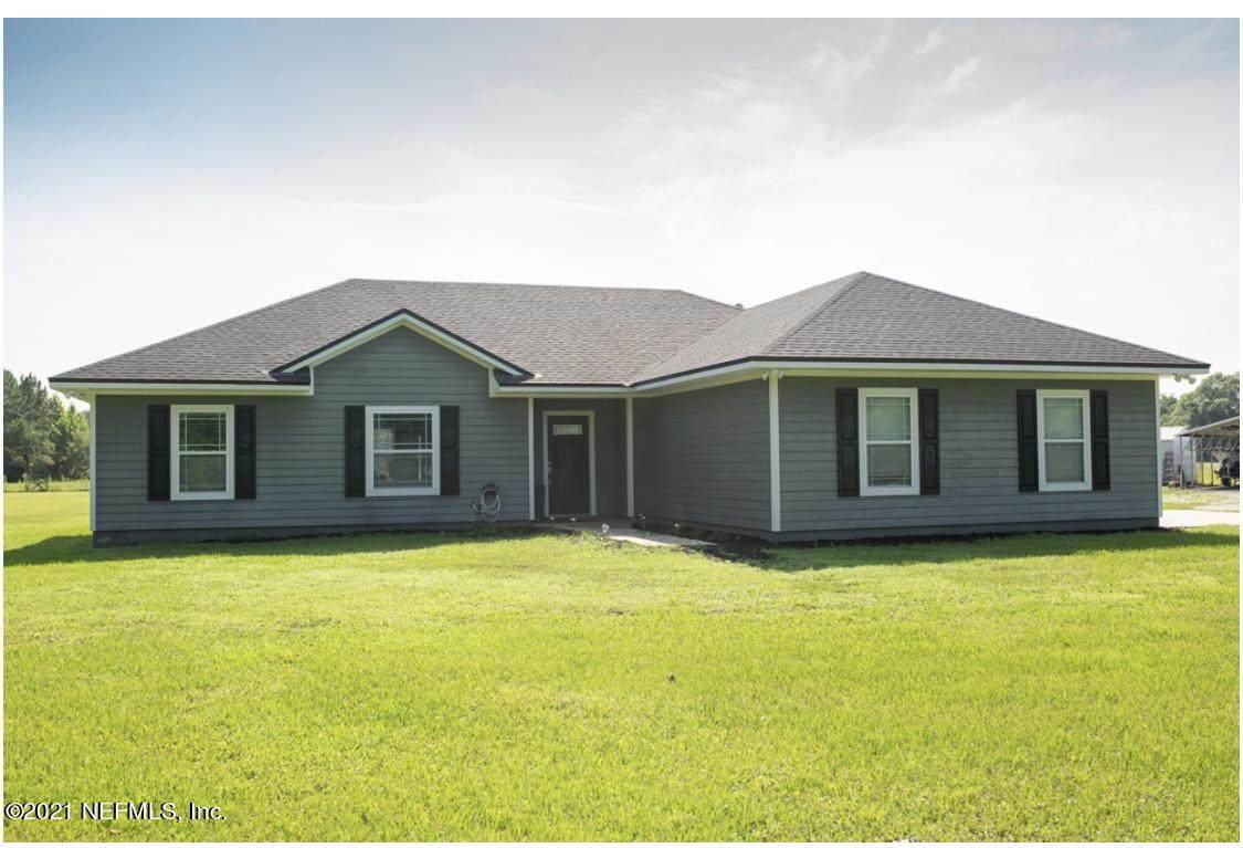 10250 County Rd 229 - Photo 1