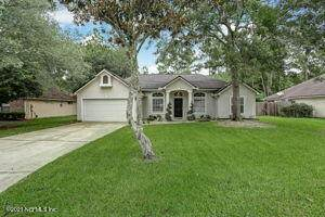 253 Clover Ct, St Johns, FL 32259 (MLS #1116559) :: CrossView Realty