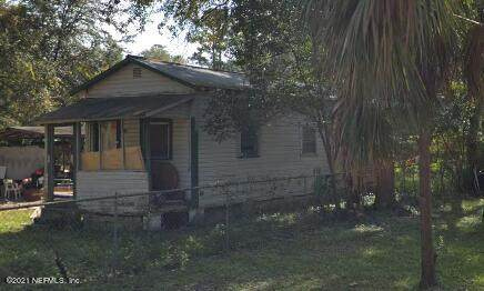 6620 Beryl St, Jacksonville, FL 32219 (MLS #1117320) :: CrossView Realty