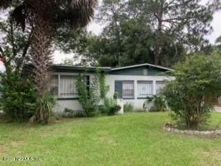 105 W 45TH St, Jacksonville, FL 32208 (MLS #1118177) :: Bridge City Real Estate Co.