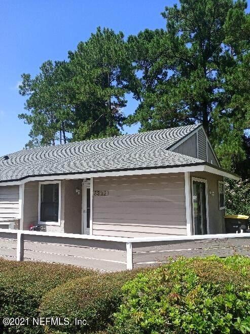 8333 Derbyshire Pl, Jacksonville, FL 32244 (MLS #1118704) :: Olson & Taylor | RE/MAX Unlimited