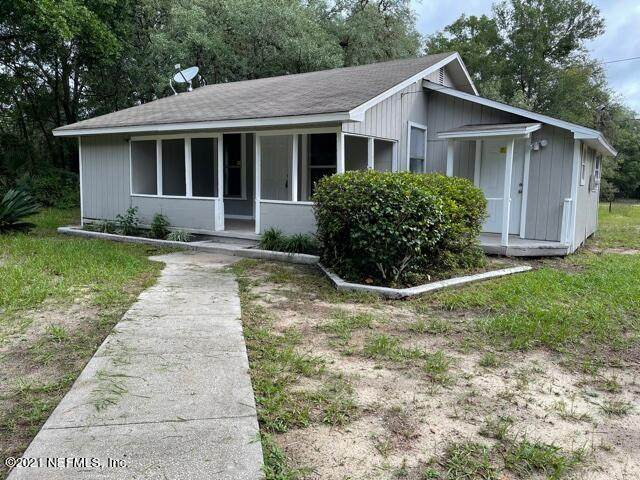 7255 Andromeda Ln, Keystone Heights, FL 32656 (MLS #1118952) :: The Collective at Momentum Realty