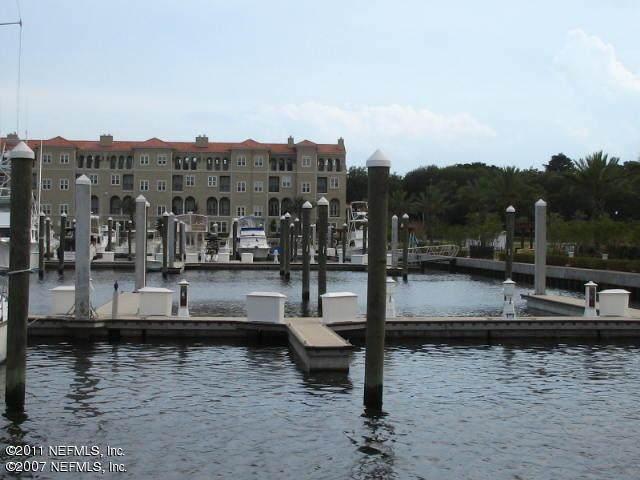 13846 Atlantic Blvd - Photo 1