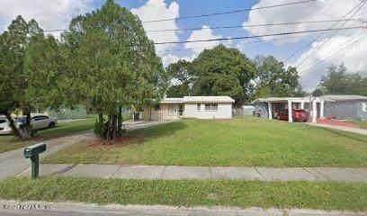 5037 Portsmouth Ave, Jacksonville, FL 32208 (MLS #1120106) :: Endless Summer Realty