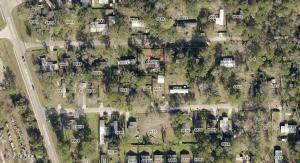 6620 Beryl St, Jacksonville, FL 32219 (MLS #1120459) :: Century 21 St Augustine Properties