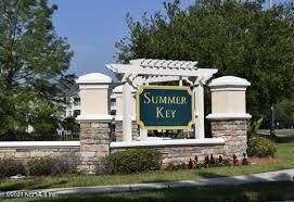 8215 Green Parrot Rd #201, Jacksonville, FL 32256 (MLS #1120535) :: The Randy Martin Team | Watson Realty Corp