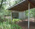 8093 Cactus Hill Dr - Photo 11