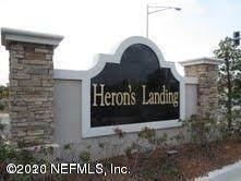 13824 Herons Landing Way - Photo 1