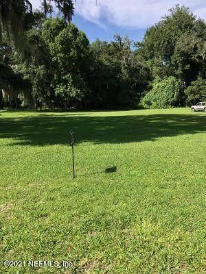 853 Live Oak Ln, Fleming Island, FL 32003 (MLS #1120736) :: Century 21 St Augustine Properties
