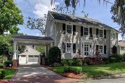 2919 Oak St, Jacksonville, FL 32205 (MLS #1121097) :: EXIT Real Estate Gallery