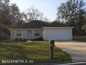 7290 Wheat Rd, Jacksonville, FL 32244 (MLS #1121850) :: EXIT Real Estate Gallery