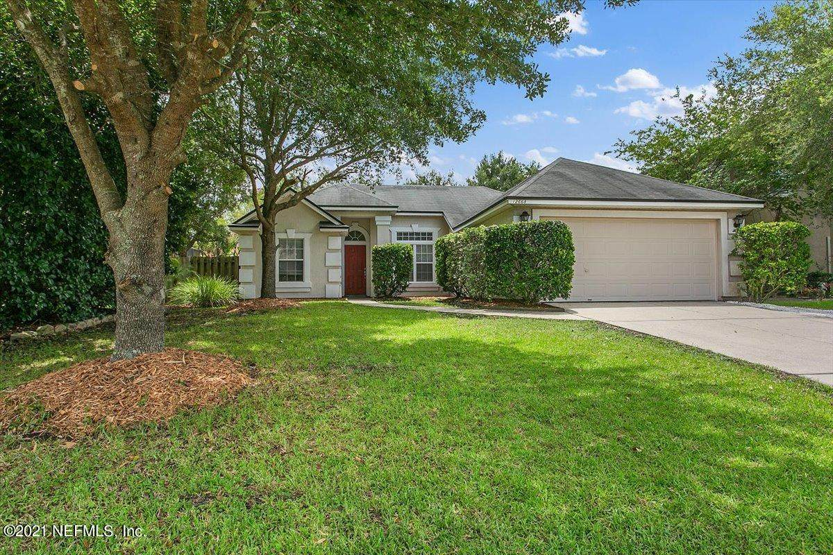 12668 Willow Springs Ct - Photo 1