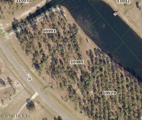 10985 Paddington Way, Jacksonville, FL 32219 (MLS #1122299) :: The Hanley Home Team