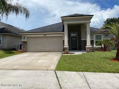 3527 Shrewsbury Dr, Jacksonville, FL 32226 (MLS #1122310) :: Olde Florida Realty Group