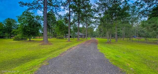 44208 Pinebreeze Blvd, Callahan, FL 32011 (MLS #1122337) :: EXIT Real Estate Gallery