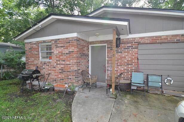 1278 Mull St, Jacksonville, FL 32205 (MLS #1122365) :: Olson & Taylor | RE/MAX Unlimited