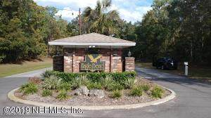 17141 Dorado Cir, Jacksonville, FL 32226 (MLS #1122454) :: The Randy Martin Team | Watson Realty Corp
