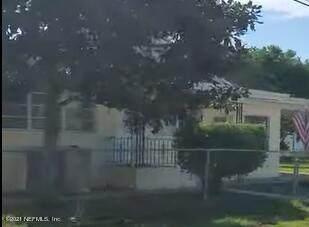 581 Fremont Ave, Daytona Beach, FL 32114 (MLS #1122631) :: EXIT Inspired Real Estate