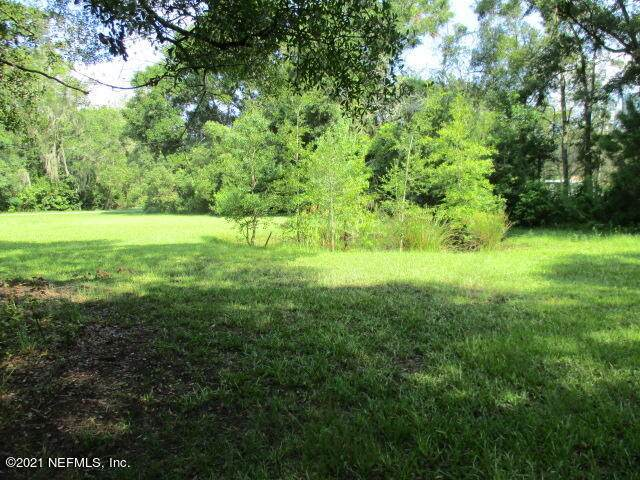 0 S Westmoreland St S, Starke, FL 32091 (MLS #1122693) :: Olde Florida Realty Group