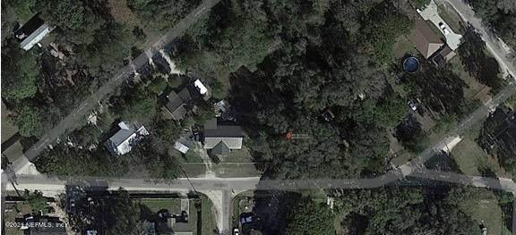 5951 SE 115TH ST St, BELLEVIEW, FL 34420 (MLS #1123610) :: Vacasa Real Estate
