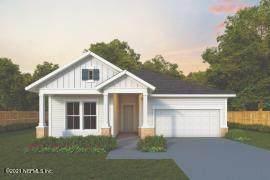 330 Sawyer Bridge Trl, Ponte Vedra, FL 32081 (MLS #1123990) :: The Volen Group, Keller Williams Luxury International