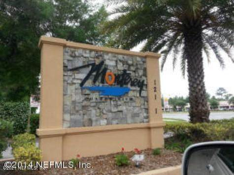 12171 Beach Blvd #1412, Jacksonville, FL 32246 (MLS #1124199) :: Ponte Vedra Club Realty