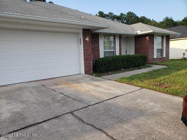9716 Oxford Station Dr - Photo 1