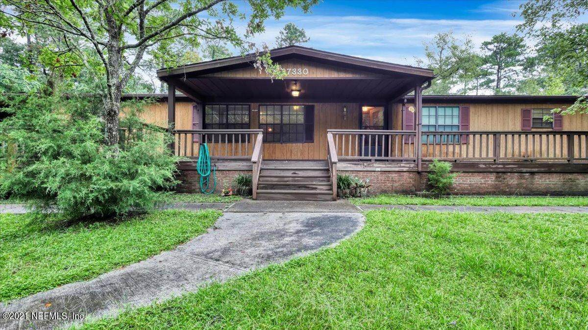 87330 Haven Rd - Photo 1