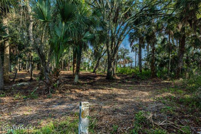 3390 State Road A1a - Photo 1