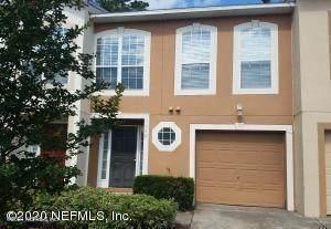 7052 St Ives Ct, Jacksonville, FL 32244 (MLS #1127674) :: EXIT Real Estate Gallery