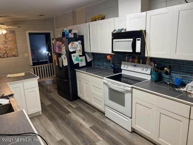 4615 Sartillo Rd, St Augustine, FL 32084 (MLS #1127694) :: Endless Summer Realty