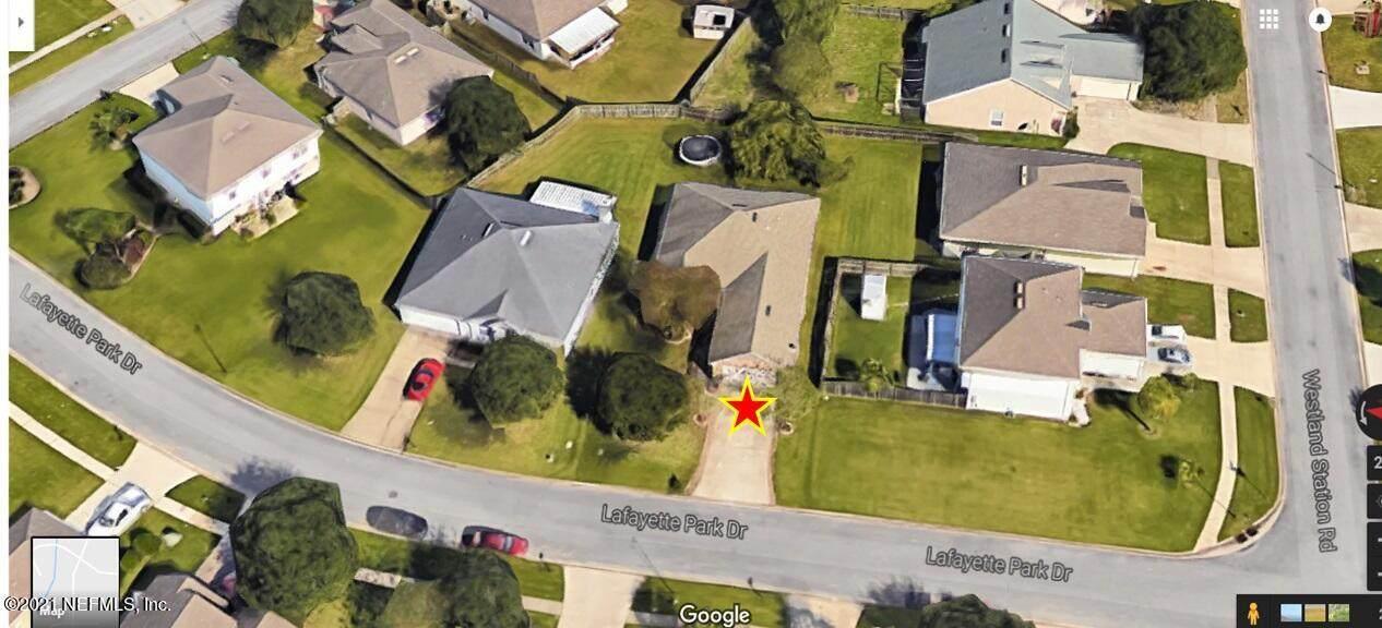 6983 Lafayette Park Dr - Photo 1