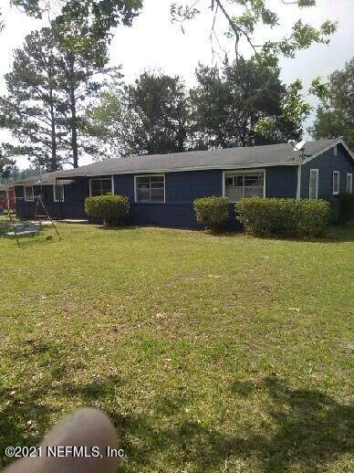 2752 Ruby Dr - Photo 1