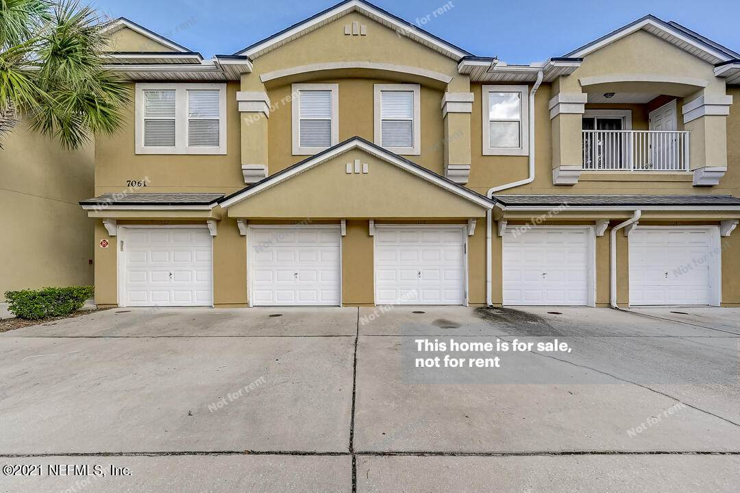7061 Snowy Canyon Dr - Photo 1