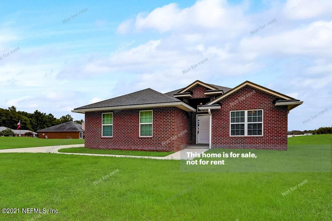 54106 Amblerwood Way - Photo 1